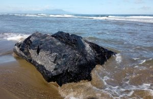 Anuncian suspensión de eventos masivos en playas de Coatzacoalcos, Veracruz