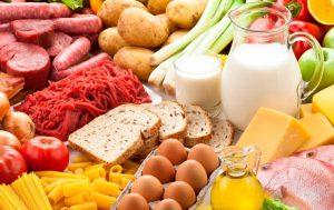 ¿Qué alimentos ayudan al sistema inmunológico y previenen enfermedades?