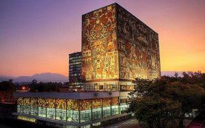 UNAM promueve plataforma para aprender inglés desde casa ante coronavirus