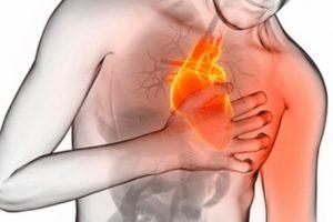 ¿Qué causa la insuficiencia cardíaca?