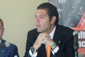 Coronavirus nos impactará, pero saldremos fortalecidos: Carlos Hank González