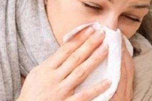 Checa diferencias entre gripe estacional y coronavirus