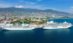Prevé Sectur caída de más del 10% en turismo por coronavirus