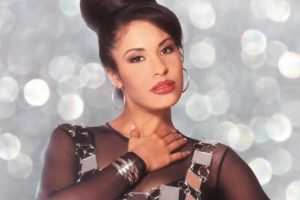 Hace 25 años muere asesinada Selena, «La Reina del Tex Mex»
