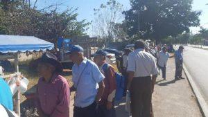El delegado federal en Yucatán, Joaquín Díaz Mena no responde a los llamados para unir esfuerzos en la lucha contra el Covid-19: Lozano Poveda