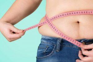La obesidad es más peligrosa que el coronavirus: Especialistas