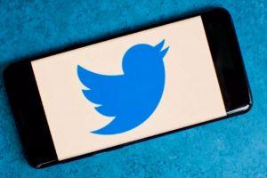 Ya están disponibles los temas de Twitter en español