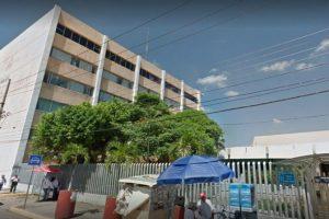 Pemex confirma muerte de un sexto paciente en Hospital Regional de Villahermosa