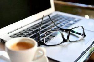 Tips para hacer 'Home Office' por pandemia de coronavirus