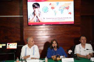 Bajo control, primer caso sospechoso   de Covid-19 en Tabasco: Secretaría de Salud
