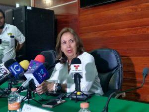 Negativo, caso sospechoso de Coronavirus en Tabasco: Secretaría de Salud