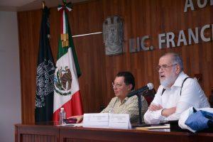 Plan de Iguala marcó el inicio del estado mexicano: José Luis Soberanes