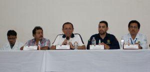 Lázaro Cárdenas sigue con paso firme comprometido con la salud del municipio