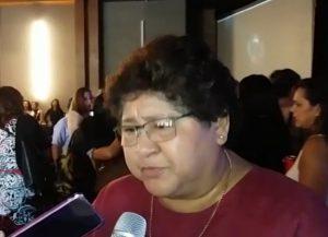 Está Quintana Roo preparado financieramente para hacer frente al coronavirus: Sefiplan