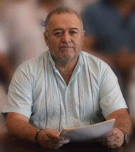 El Sindicato de Taxistas de Cancún instalará módulo de revisión sanitaria con acceso único