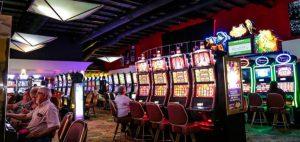Por mutuo acuerdo y en total consenso, casinos en Mérida suspenderán actividades por 20 días