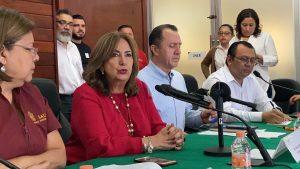 Confirma Secrertaría de Salud segundo caso de Covid-19 en Tabasco