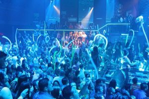 Cofepris no cree que se justifique el cierre de bares, cines, discotecas y casinos en Cancún por Covid-19