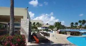 Cierran 22 hoteles de Cancún, Puerto Morelos y zona continental de Isla Mujeres