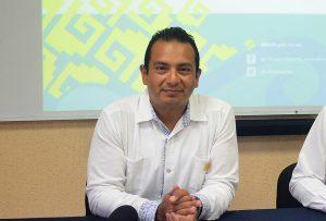 Paga gobierno de Quintana Roo por anticipado la quincena a 20 mil trabajadores estatales: Oficialía Mayor