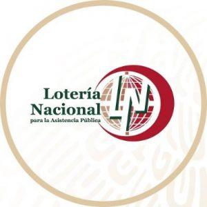 Lotería Nacional cancela sorteos hasta el 19 de abril por coronavirus