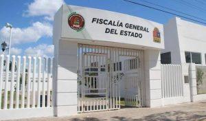 La FGE de Quintana Roo no suspenderá el servicio de recepción y seguimiento de denuncias en todas las agencias del ministerio público