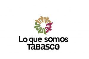 Lanza SEDEC 'Lo que somos Tabasco' para ofrecer productos y servicios a domicilio