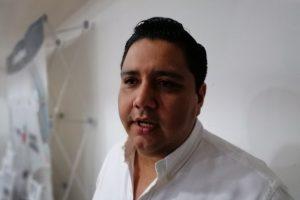 Plan económico de AMLO se quedó 'corto', no contempló apoyos por tarifas eléctricas: Nelson Gallegos Vaca