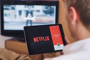 Netflix ofrece contenido gratis y lo transmitirá por YouTube