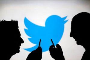 Twitter comienza a eliminar comentarios que promueven la violencia por Covid-19 y red 5G