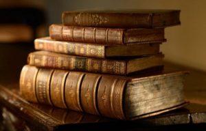 Checa esta aplicación para leer libros de forma gratuita