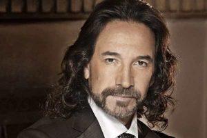 Anuncia Marco Antonio Solís show muy significativo #DesdeCasa