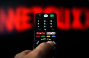 Alertan sobre página falsa para Netflix gratis en contingencia por coronavirus