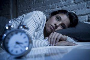 ¿Por qué la pandemia de coronavirus nos está afectando el sueño?