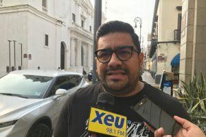 Dejan de contratar a trabajadoras de Pemex por COVID-19; denuncia sindicato Petromex