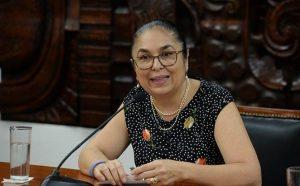 Universidad Veracruzana analiza finalizar semestre a distancia ante Covid-19