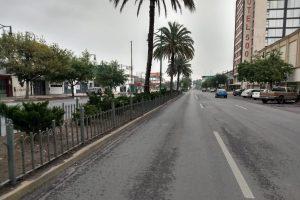 Tres municipios en Nuevo León declaran toque de queda para evitar contagios de Covid-19