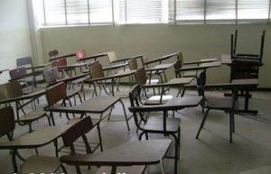 El 15 de mayo se informará sobre regreso a clases en el estado de Veracruz: SEV