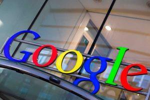 SEP y Google inician capacitación virtual para maestros y padres de familia