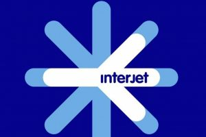 Reporta Interjet acuerdo con el SAT para cumplir obligaciones fiscales