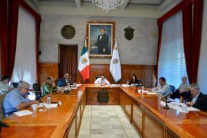 Se han entregado más de 45,000 'Créditos a la Palabra' en Veracruz