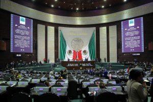 Prevén diputados autorizar a AMLO reasignar hasta 10% del presupuesto