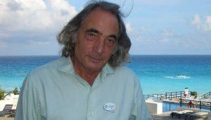 Muere Pedro Pueyo, dueño de grupo hotelero Oasis Cancún