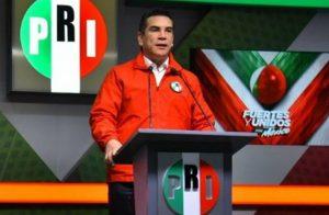 No hay un plan de rescate claro del gobierno y preocupa su falta de propuestas: Alejandro Moreno Cárdenas