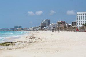 Sector turístico se reactivará el 01 de junio; en Mayo campaña de promoción del Caribe
