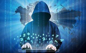 Aumentan ataques cibernéticos durante la cuarentena: Experto