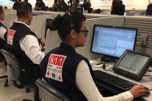 Preparan call center para informar a familiares de pacientes COVID19 y sobre su evolución: IPCET