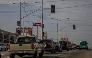 Reportan sismo de 4.5 en California, se percibió al norte de Baja California