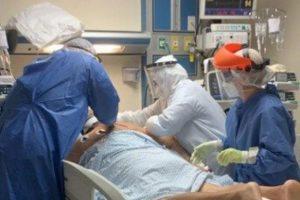 Pemex reporta más de 100 defunciones por Covid-19 en trabajadores y derechohabientes
