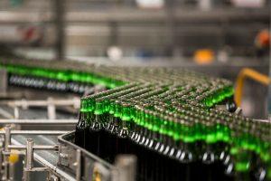 Gravísimo error' cerrar plantas cerveceras: Profeco